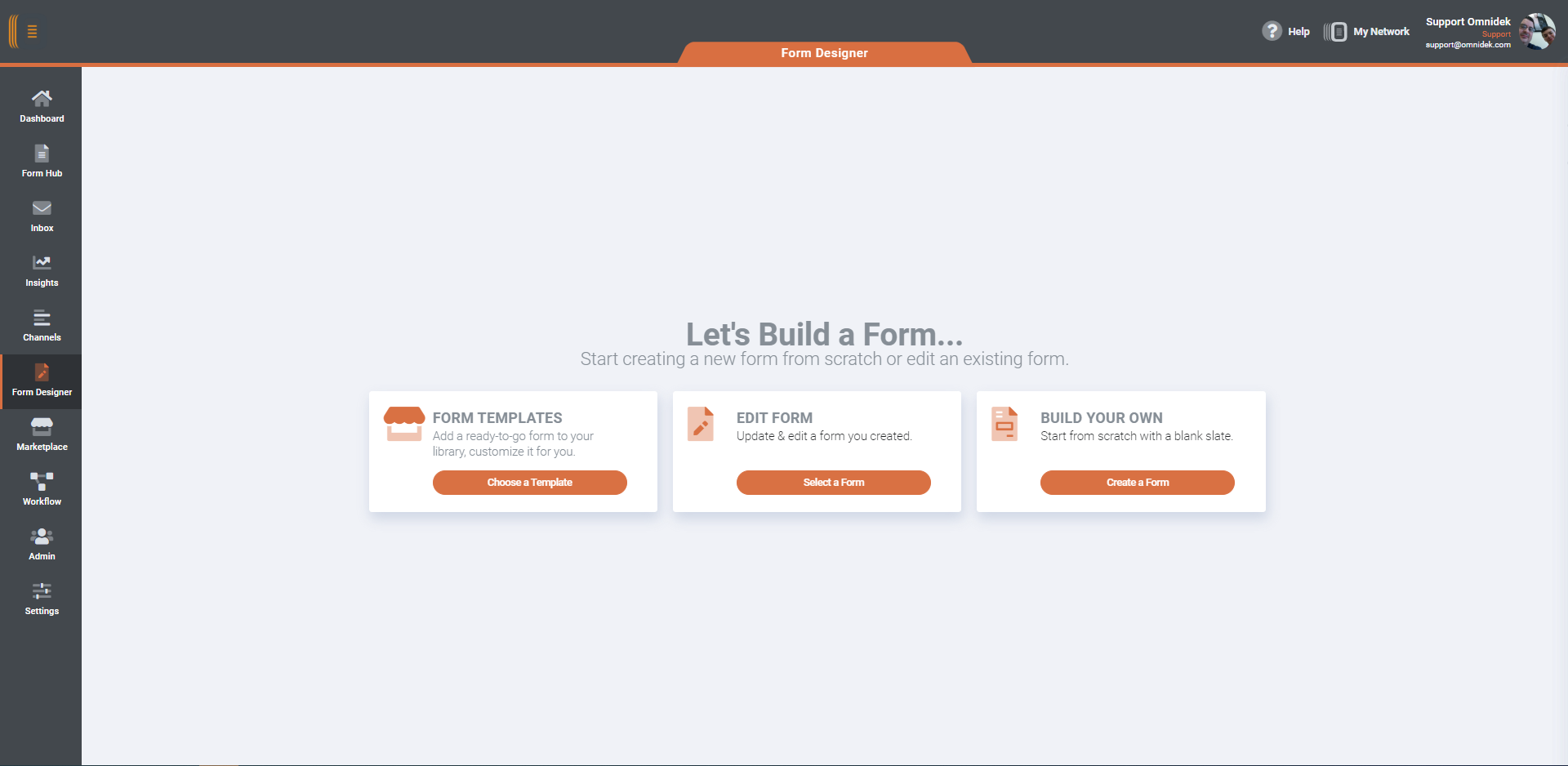 Form_Designer.PNG